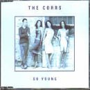 Corrs, So Young