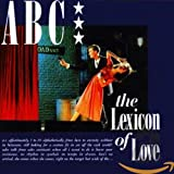 ABC, The Lexicon of Love