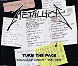 Metallica, Turn the Page
