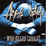 Capa do álbum Who Killed Liddle? (disc 1)