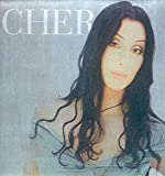 Cher, Believe