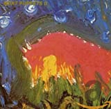 CD-Cover: Meat Puppets - Meat Puppets II
