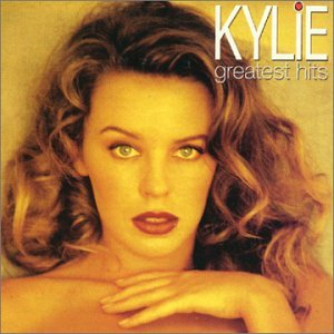 Kylie Minogue, Greatest Hits