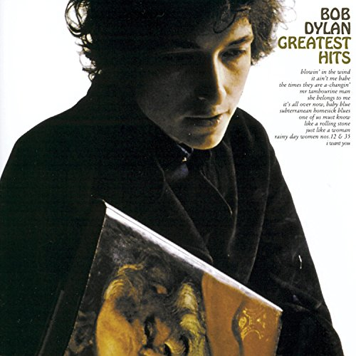 Bob Dylan, Bob Dylan : Greatest Hits