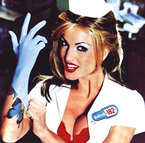 Blink 182, Enema of the State