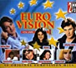 Get The Story of Eurovision from Amazon