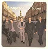Boyzone, By Request