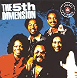 CD-Cover: The Fifth Dimension - The Fifth Dimension-Super Hits