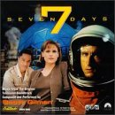 Seven Days (Original Soundtrack by Scott Gilman)