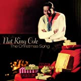 Nat King Cole, Christmas Song
