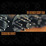 Dillinger Escape Plan, Calculating Infinity