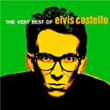 Elvis Costello, The Very Best of Elvis Costello