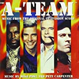 The A-Team