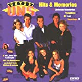 Unter Uns-Hits &amp; Memories