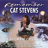 Copertina di album per Remember: The Ultimate Collection