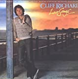 Cliff Richard, Love Songs