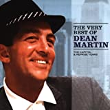 Dean Martin, The Very Best of Dean Martin