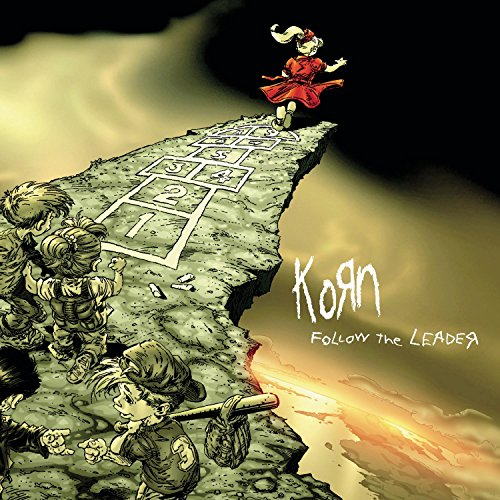 Korn, Follow the Leader
