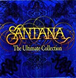 album art to The Ultimate Collection (disc 1)