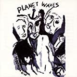 Bob Dylan, Planet Waves