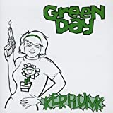 Green Day, Kerplunk