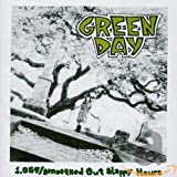 Green Day, 1039/Smoothed Out Slappy Hours