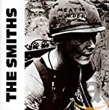 Smiths, Meat Is Murder