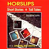 Capa do álbum Short Stories Tall Tales