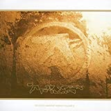 Aphex Twin, Selected Ambient Works Vol.2