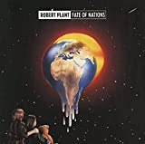 album art to Fate of Nations