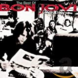Bon Jovi, Crossroad: The Best of Bon Jovi