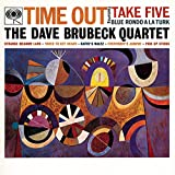 Dave Brubeck Quartet, Time Out