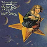 Smashing Pumpkins, Mellon Collie and the Infinite Sadness