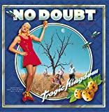 No Doubt, Tragic Kingdom