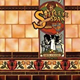 Steeleye Span, A Parcel of Rogues