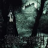 Cradle Of Filth, Dusk and Her Embrace