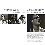Stevie Wonder, Song Review