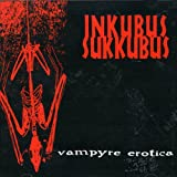 album art to Vampyre Erotica