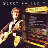 Gerry Rafferty, Baker Street