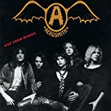 Train Kept A Rollin& - Aerosmith