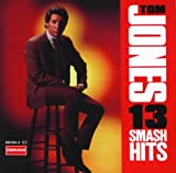 album art to 13 Smash Hits