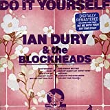 Ian Dury, Do It Yourself