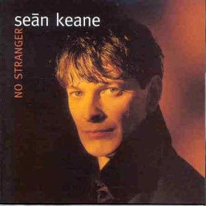 Sean Keane, No Stranger