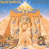 Iron Maiden, Powerslave