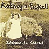 Kathryn Tickell, Debateable Lands