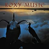 Roxy Music, Avalon