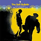 Flaming Lips, Soft Bulletin