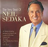 Neil Sedaka, Very Best of Neil Sedaka, The
