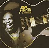 B.B. King, Lucille and Friends
