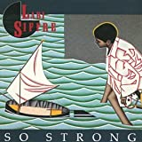 Labi Siffre, So Strong